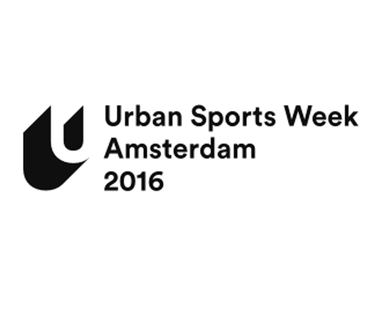 touristrunamsterdam sports