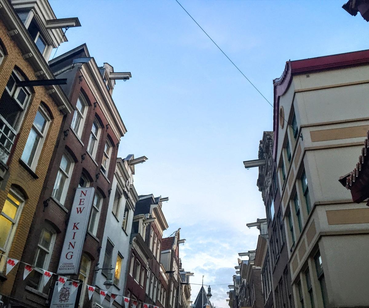 touristrunamsterdam
